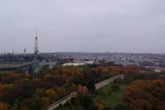 2011_10_28_012